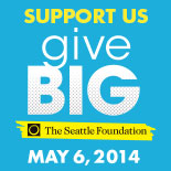 GiveBIG2014NPO_web_badge2