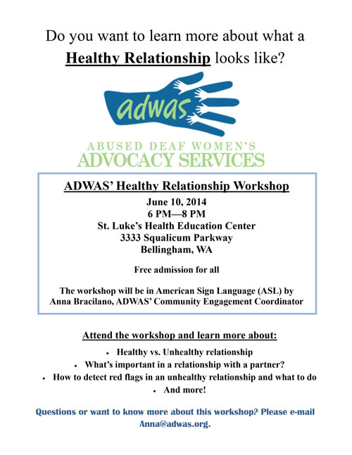 healthy-relationship-workshop-bellingham