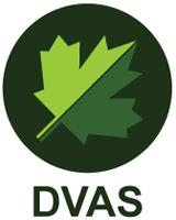 Logo_DVAS
