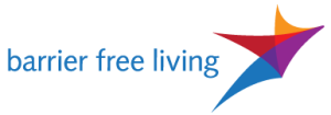 logo-barrier-free-living