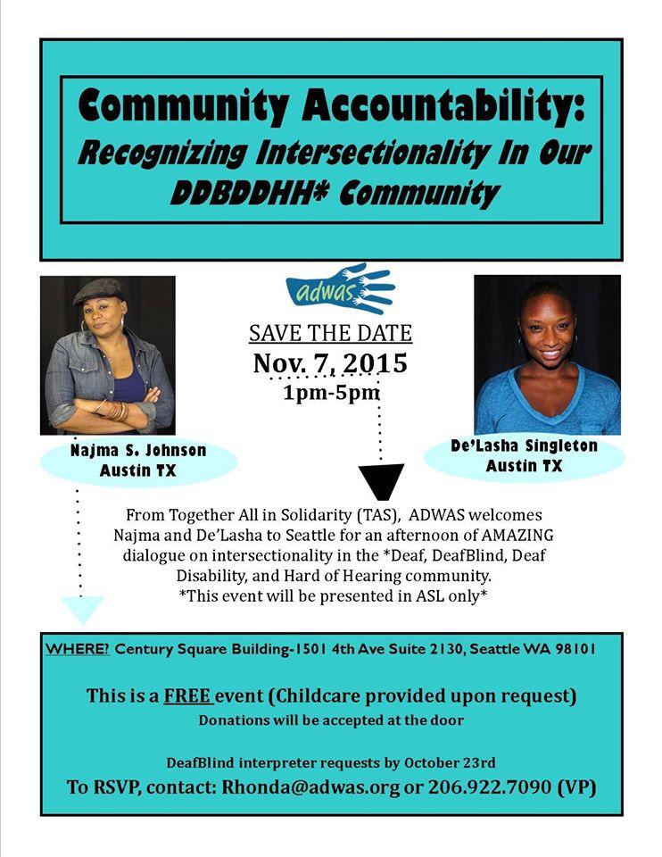 community_accountability
